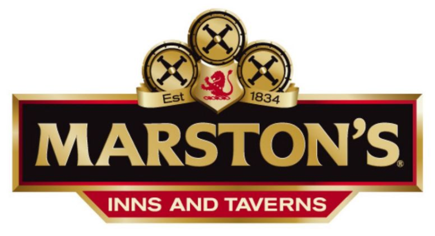 ALL YOU NEED TO KNOW ABOUT MARSTON'S